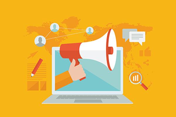 Cách để khiến marketing campaign thành công