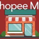 shopee mall là gì