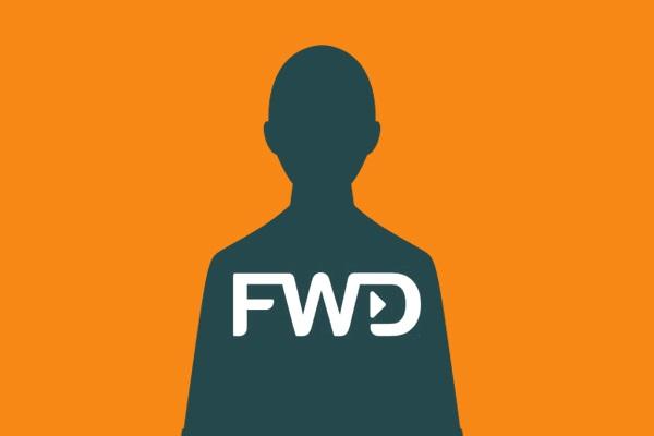 đại sứ thương hiệu fwd