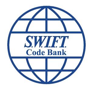 swift code là gì