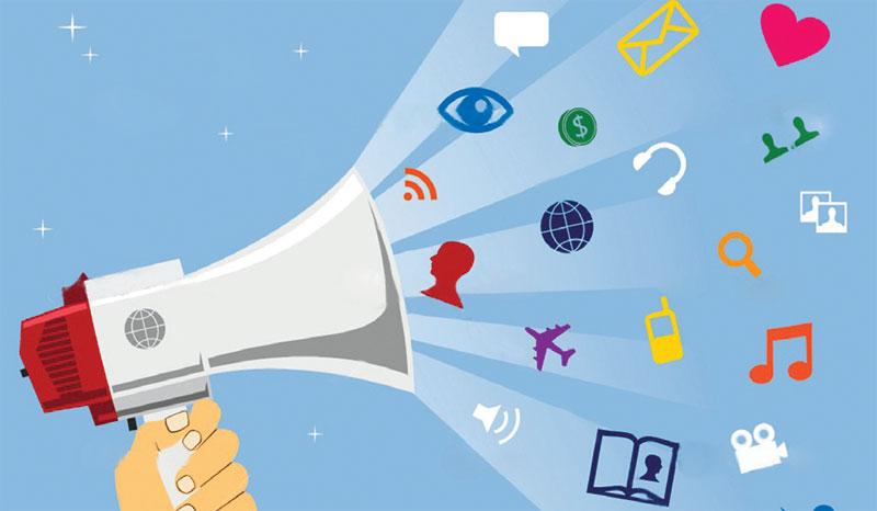 Mục tiêu của truyền thông marketing là gì