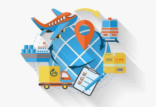 Tại sao logistics lại quan trọng với mỗi doanh nghiệp