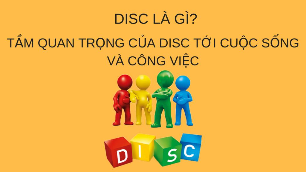 disc-la-gi-va-test-disc