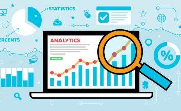 Brand Monitoring là gì