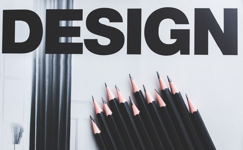 design là gì