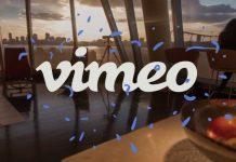 vimeo là gì