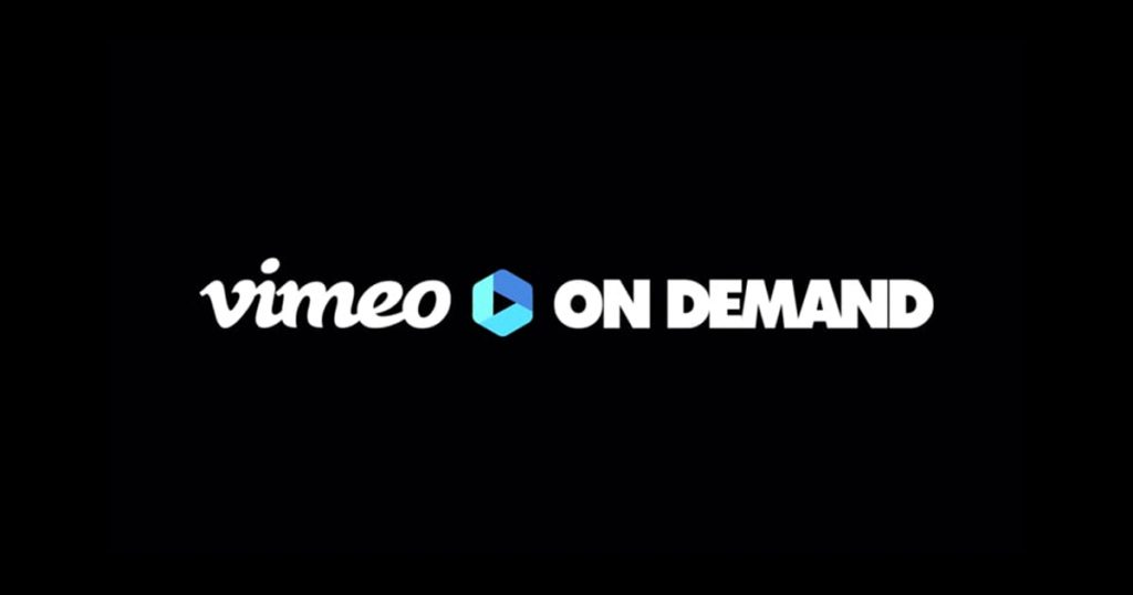 TÍnh năng nổi bật của vimeo là gì