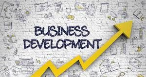 business development là gì