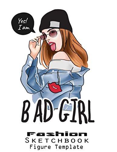 Làm thế nào để trở thành một bad girl được theo đuổi
