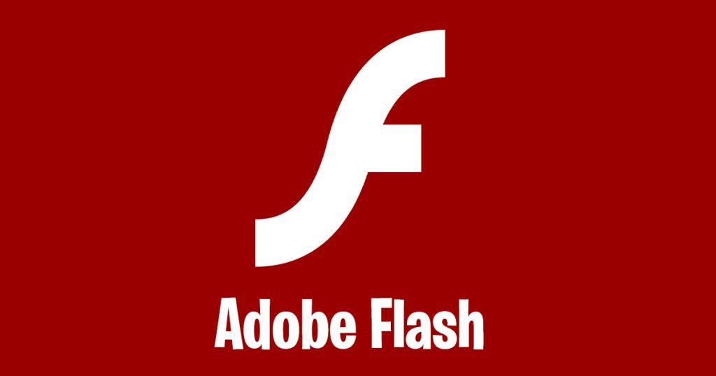 Flash Player là gì