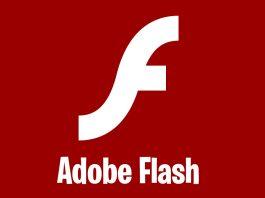 flashplayer là gì