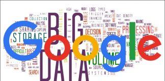 chiến lược marketing của google