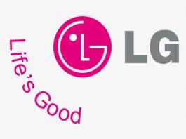 chiến lược marketing của LG là gì