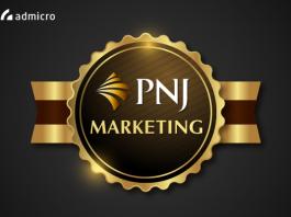 chiến lược marketing của pnj