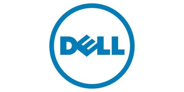 chiến lược marketing của dell